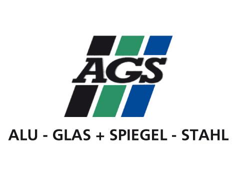 Alu-Glas-Spiegel-Bau-u. Handels GmbH
