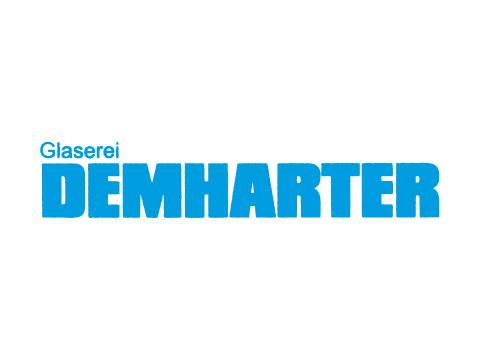 Glaserei Demharter GbR