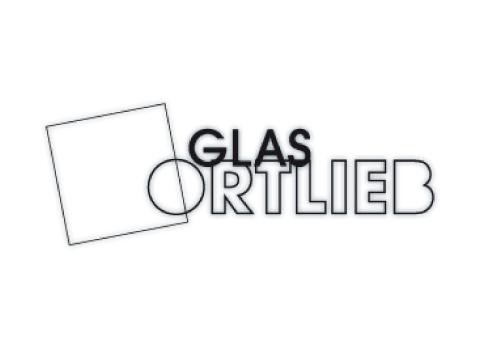 Ortlieb GmbH Glaserei