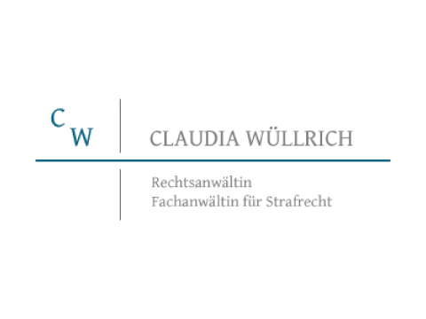 Wüllrich