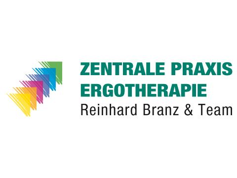 Zentrale Praxis Ergotherapie