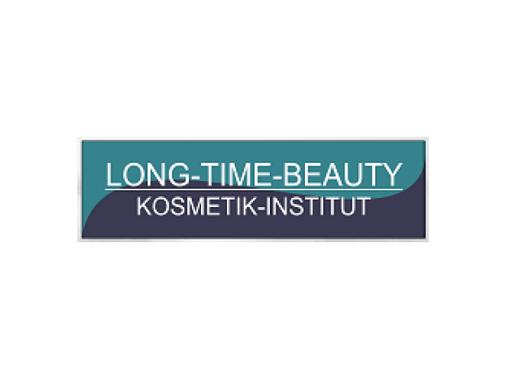 Long Time Beauty