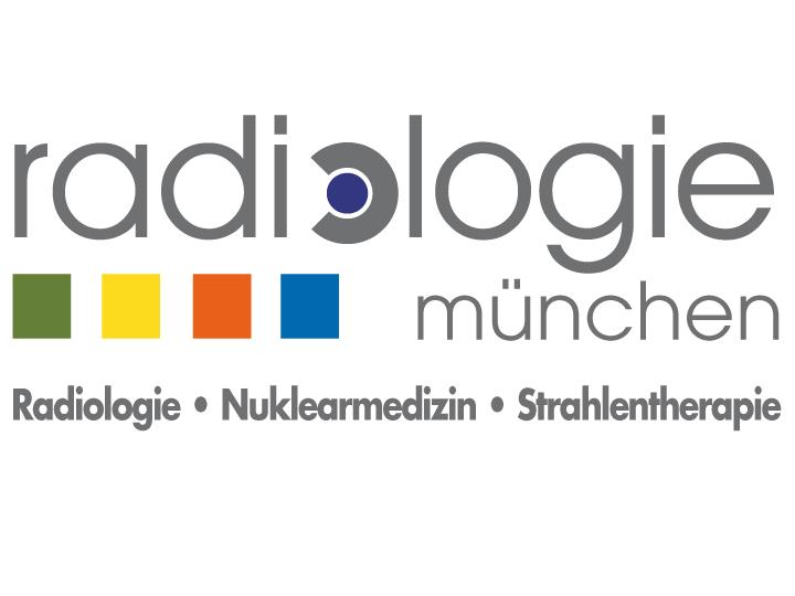Radiologie München am Rotkreuzklinikum