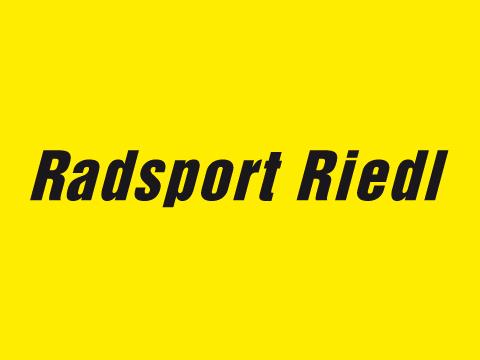 Radsport Riedl