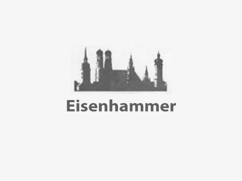 Eisenhammer
