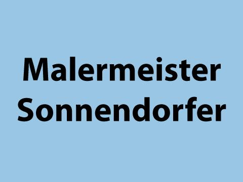 Sonnendorfer Alexander