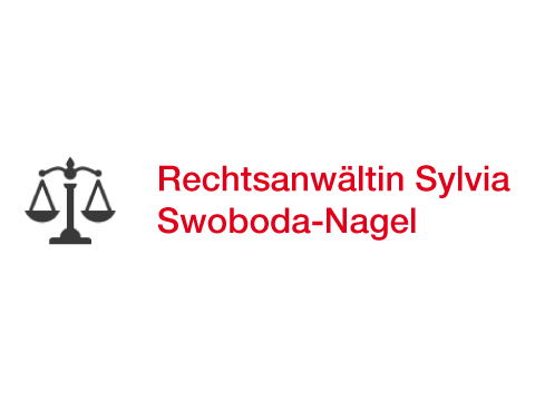 Swoboda-Nagel Sylvia