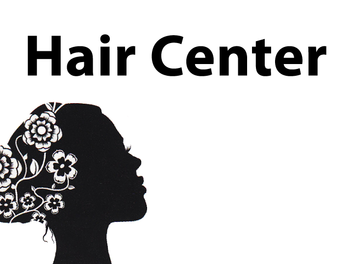 hair center Nese Babacan