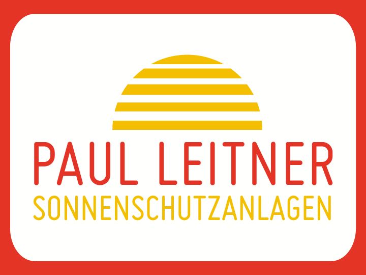 Paul Leitner