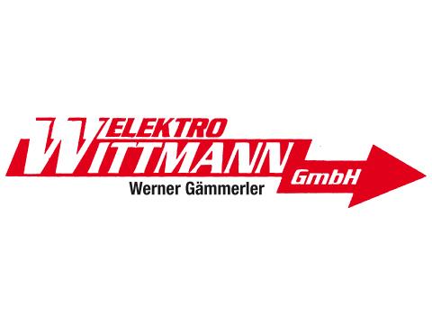 Elektro Wittmann GmbH