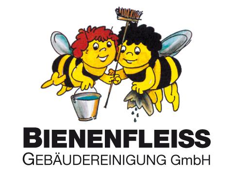 Bienenfleiss Gebäudereinigung GmbH