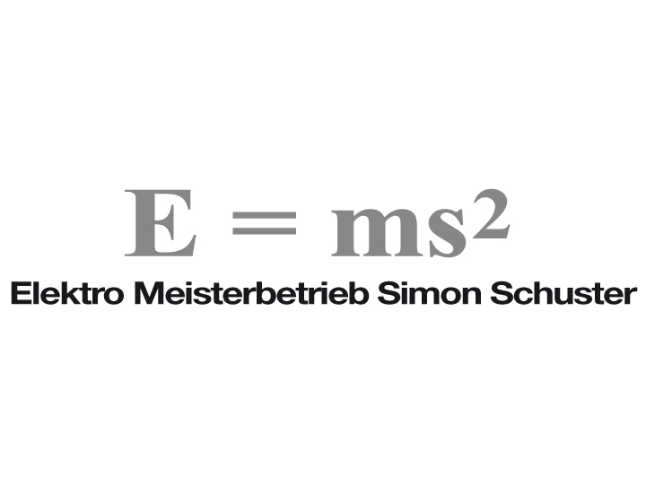 Schuster Simon