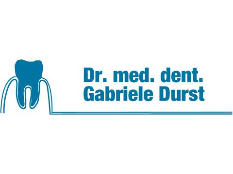 Durst Gabriele Dr. med. dent.