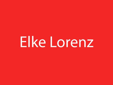 Lorenz Elke