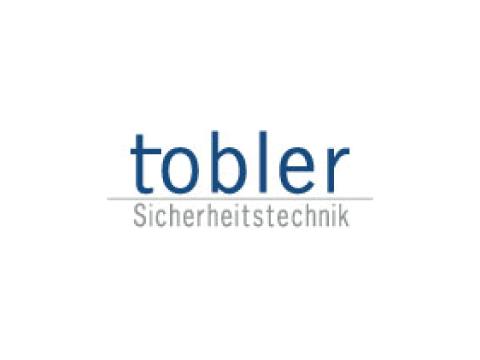 Tobler Sicherheitstechnik