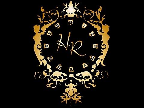 Antike Uhren H&S Romann GbR