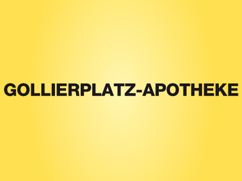 Gollierplatz-Apotheke