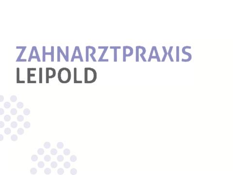 Leipold Karlheinz