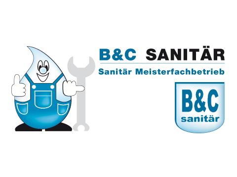 B&C Sanitär