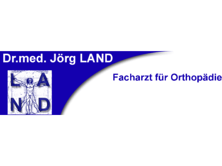 Land J. Dr.