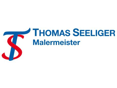 Thomas Seeliger Malermeister