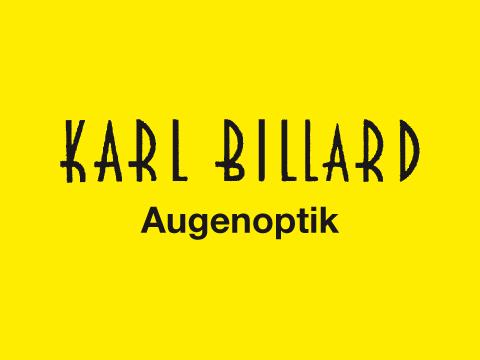 Billard Karl