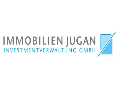 Immobilien Jugan Investmentverwaltung GmbH