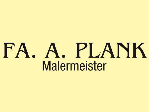 Fa. A. Plank