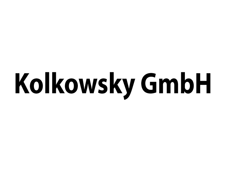 Kolkowsky GmbH