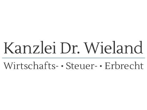 Rechtsanwälte Dr. Max Wieland - Stefan Krause Partnerschaft mbB