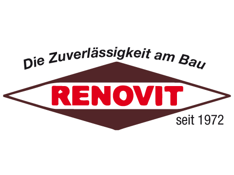 Renovit