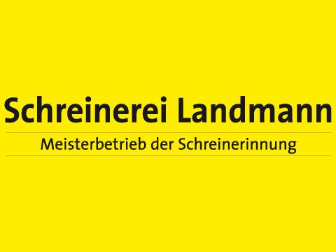 Landmann GmbH