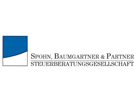 Spohn, Baumgartner & Partner Steuerberat. GmbH