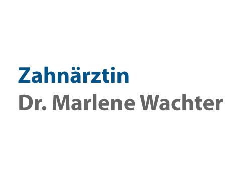 Wachter Marlene Dr.