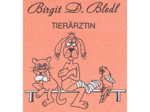 Bledl