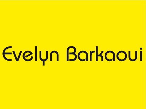 Barkaoui Evelyn