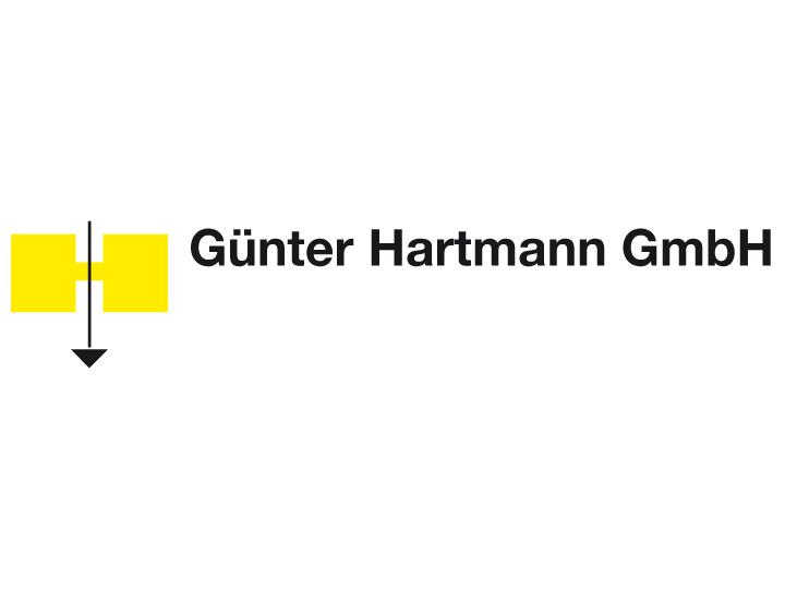 Günter Hartmann GmbH