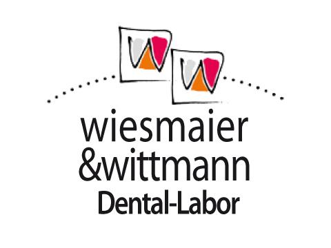 Wiesmaier & Wittmann Dental-Labor OHG