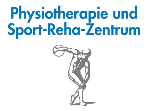 Physiotherapie und Sport-Reha-Zentrum