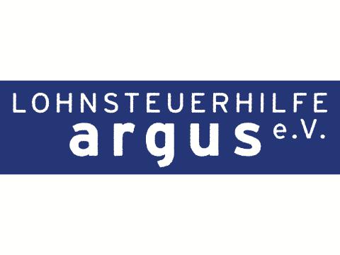 Lohnsteuerhilfe ARGUS e.V.