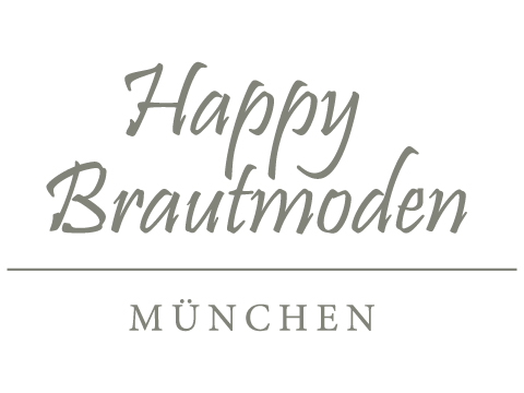 Happy-Brautmoden