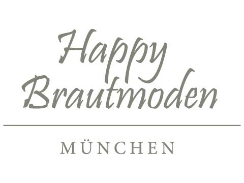 promo code 501d2 4d972 Brautmodenverleih München im Branchenbuch Die Münchner