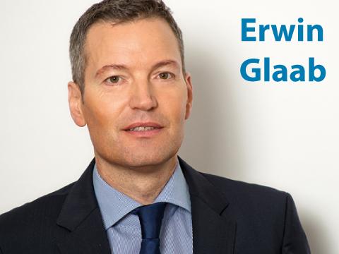 Glaab Erwin