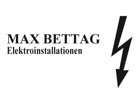 Bettag Max
