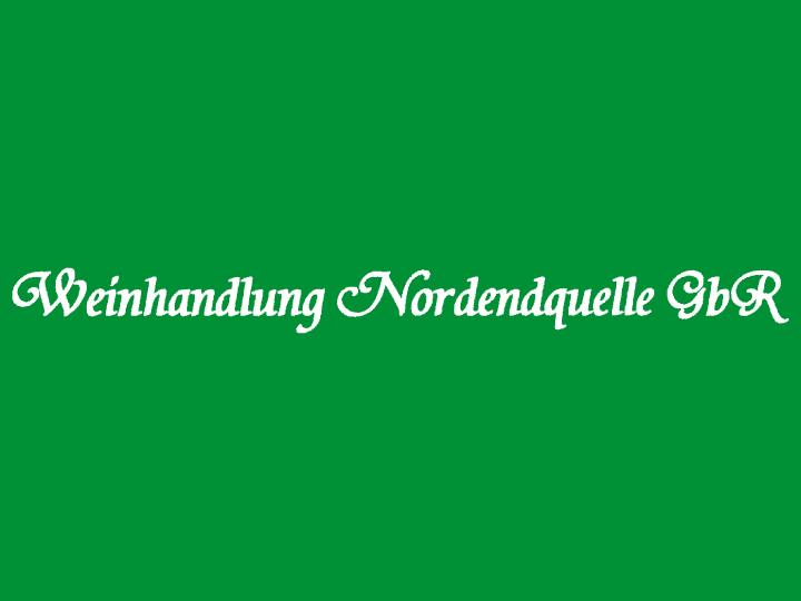Weinhandlung Nordendquelle GbR