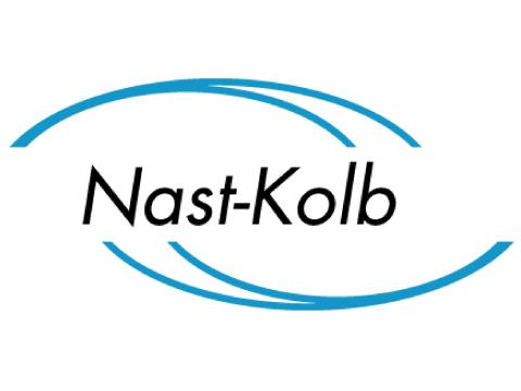 Nast-Kolb Thomas