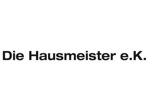 Die Hausmeister e.K.