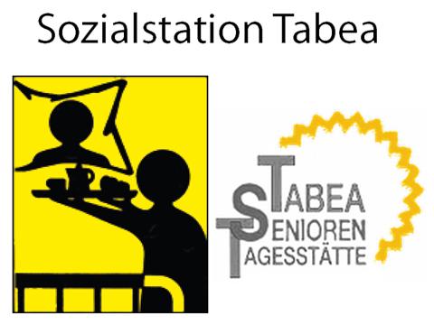 Sozialstation Tabea Seniorenhilfswerk gGmbH