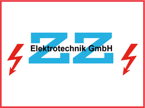 ZZ Elektrotechnik GmbH