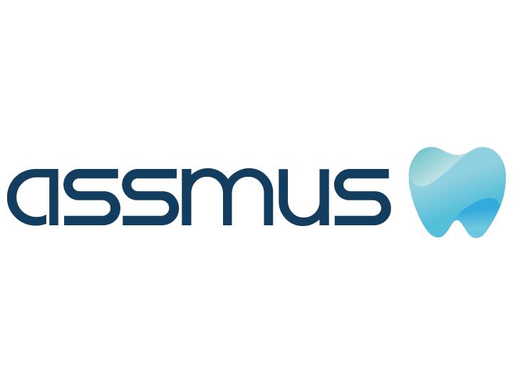 Assmus